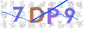 Imatge CAPTCHA