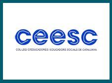 fccsm coleducadors