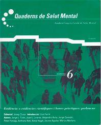 Quadern Salut Mental 6