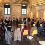 trobada-grup-de-pensadors