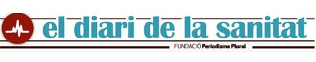 diarisanitat-logo