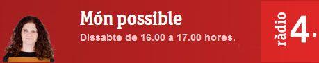 monpossible-logo