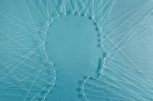 Diploma de Postgrau en Salut Mental Col·lectiva